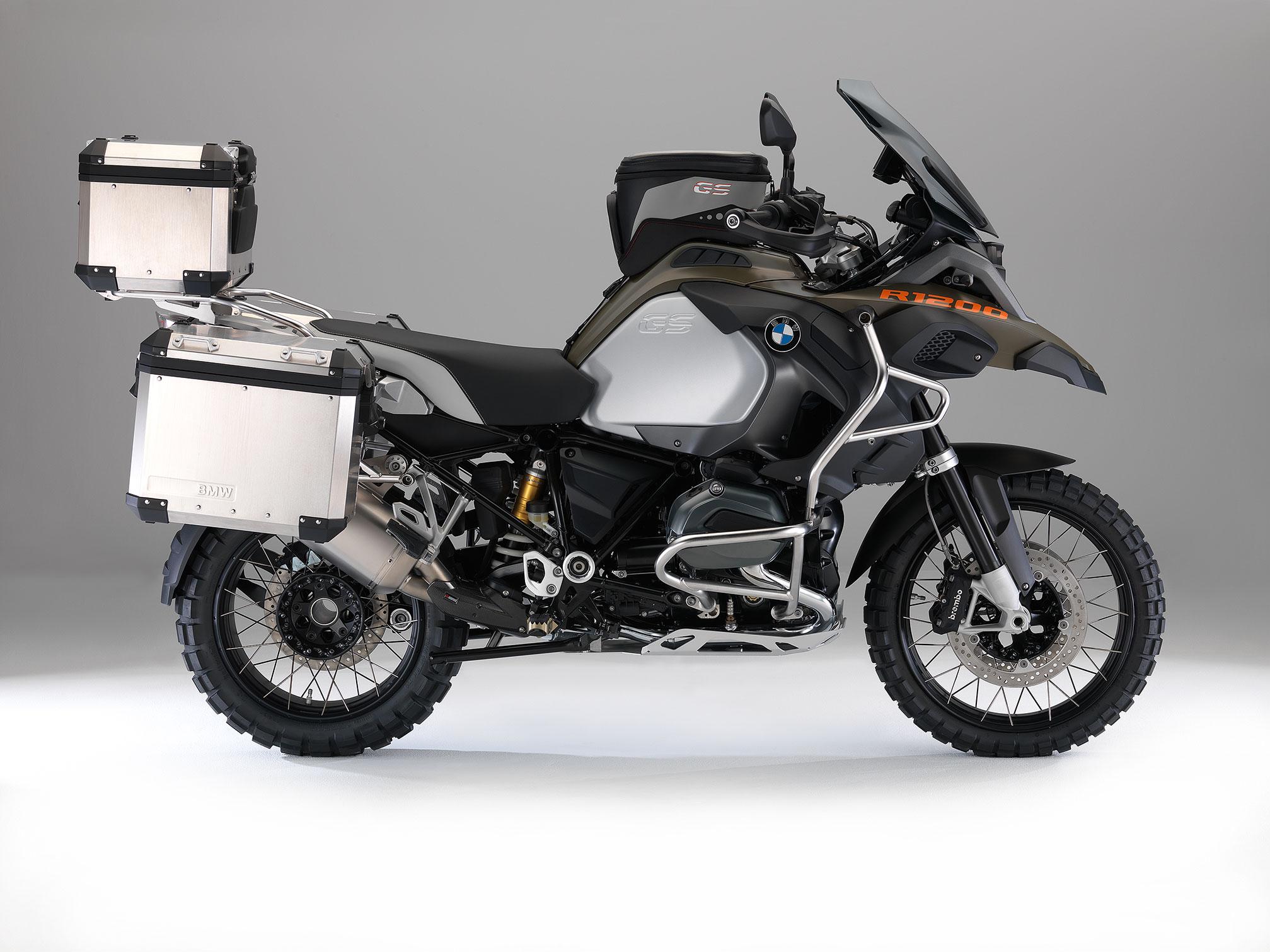 bmw motorcycle rentals - rmm rentals & tours
