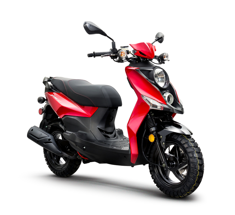 The rental fleet rmm rentals tours Motor cycle rentals