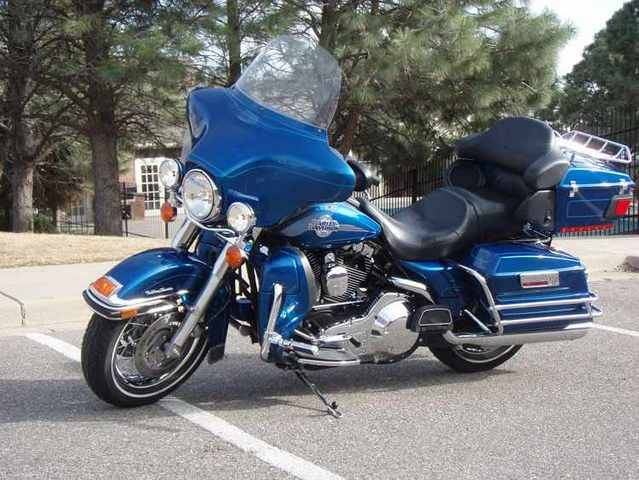 Enjoy The Ride With A Harley Rental Near Fort Lauderdale Airport