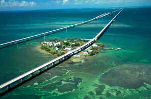 guided-tours-isla-key-west