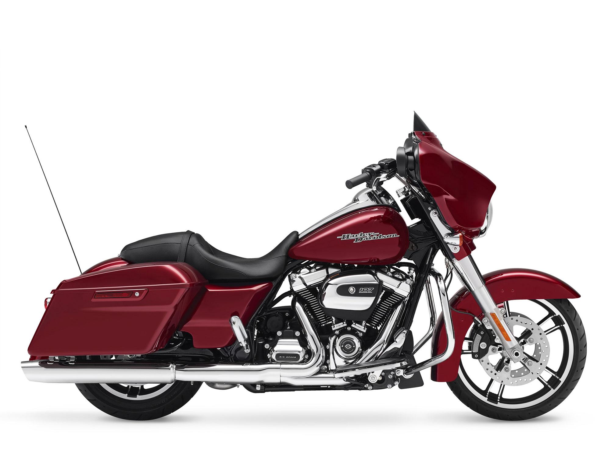 2017-Harley-Davidson-Street-Glide-Special4