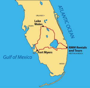 ftmyersmap