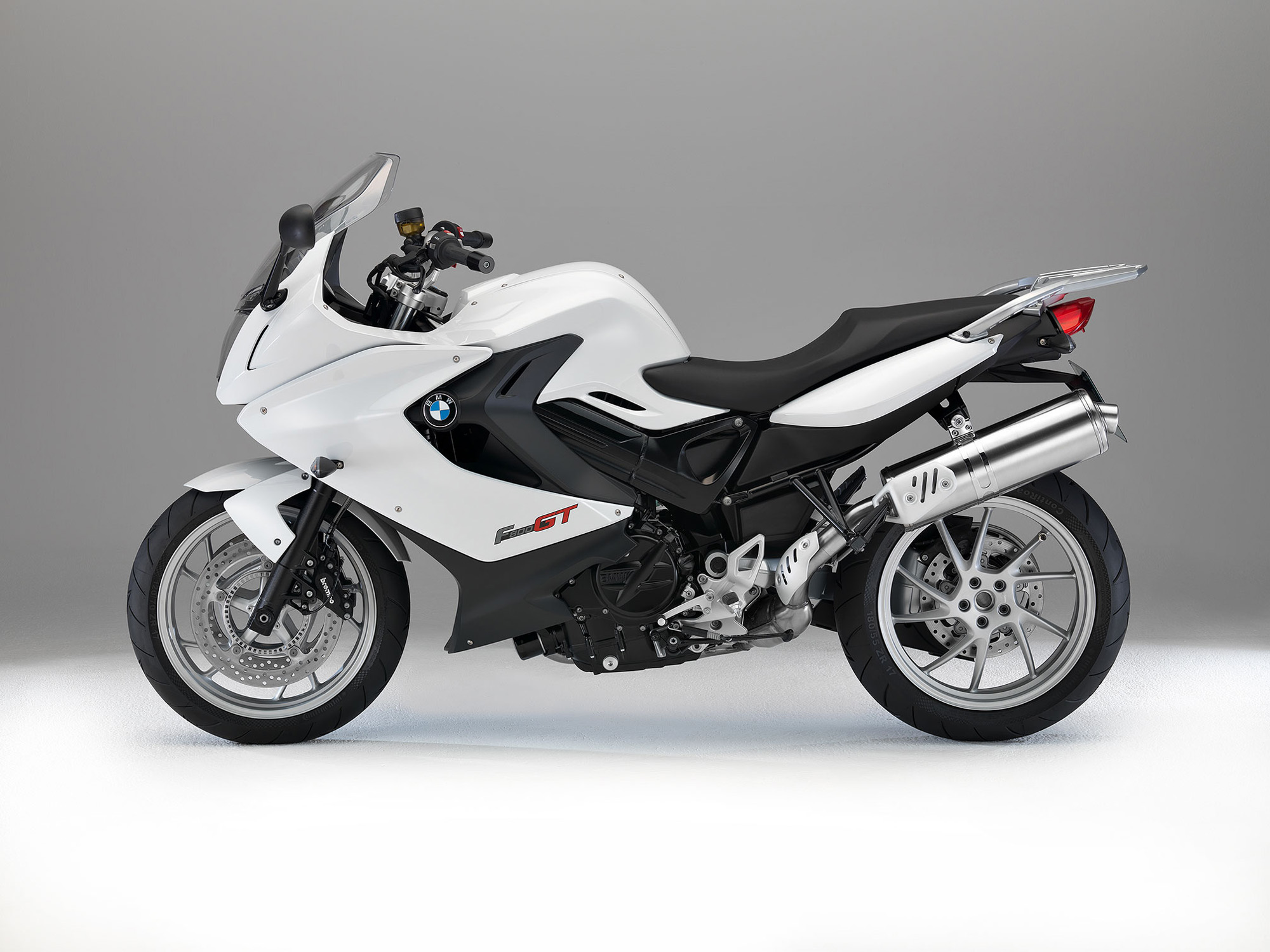 BMW Fort Lauderdale >> BMW F800GT - RMM Motorcycle Rentals