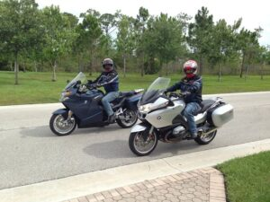 Motorcycle-Rentals-in-Ft.-Lauderdale