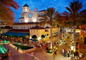 guided-tours-west-palm-beach
