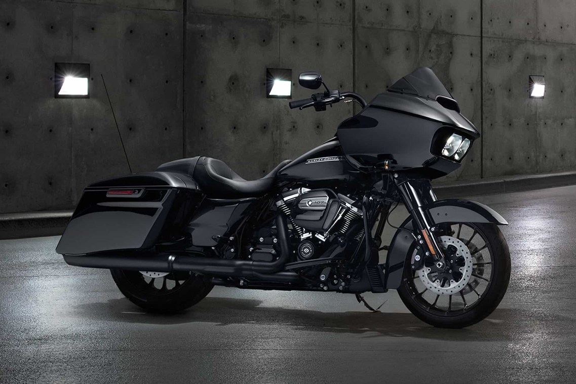 road-glide-special-gallery-1